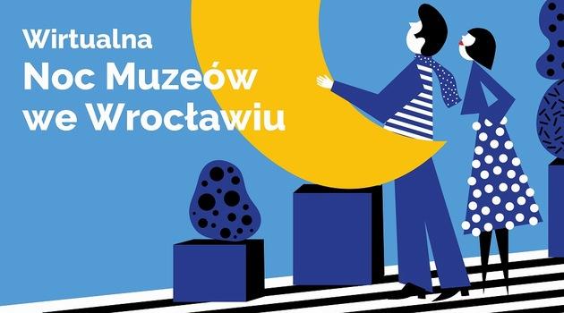 Wirtualna Noc Muzeów wDomu Edyty Stein – niedziela 17.05.2020 / godz.24:00