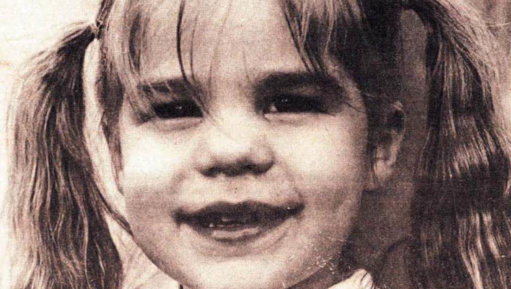 L'Intercessione della vittima di Auschwitz ha salvato la vita di Benedicta ?