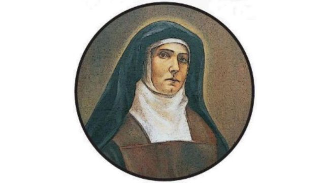 EDITH STEIN CONNECTS – Invitation 2021 – Centre for Dialogue and Prayer in Oświęcim