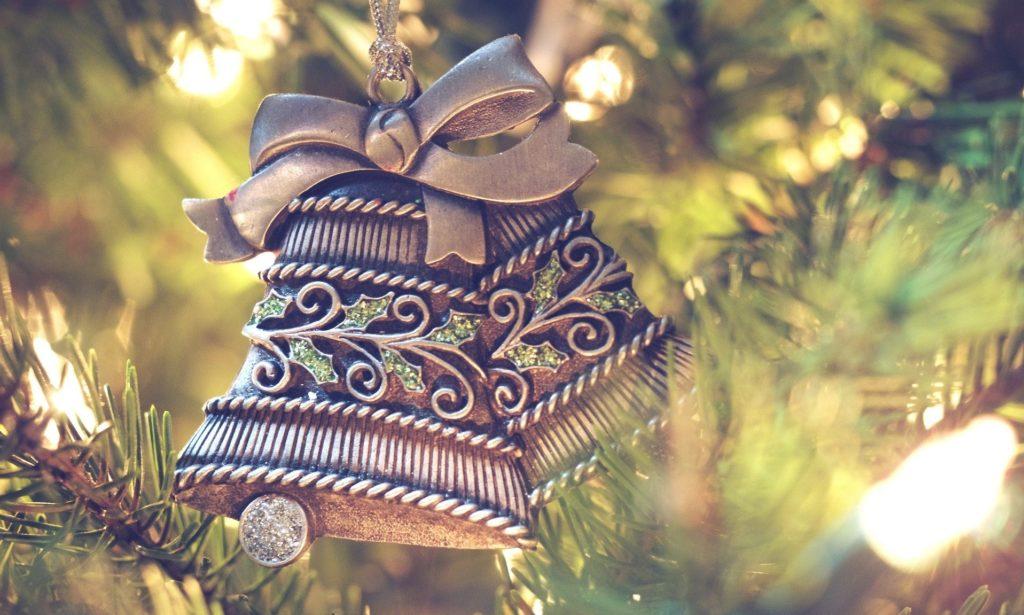 Przerwa świąteczna wDomu Edyty Stein