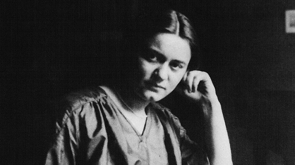 """Dom Edyty Stein patronem serii naukowej """"Edith Stein Studies"""" wydawnictwa Rowman and Littlefield Publishers"""